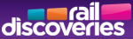 go to Rail Discoveries