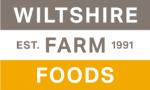 Wiltshire Farm Foods