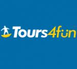 go to Tours4Fun