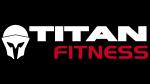 go to Titan Fitness