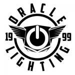 Oracle Lighting
