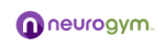 NeuroGym